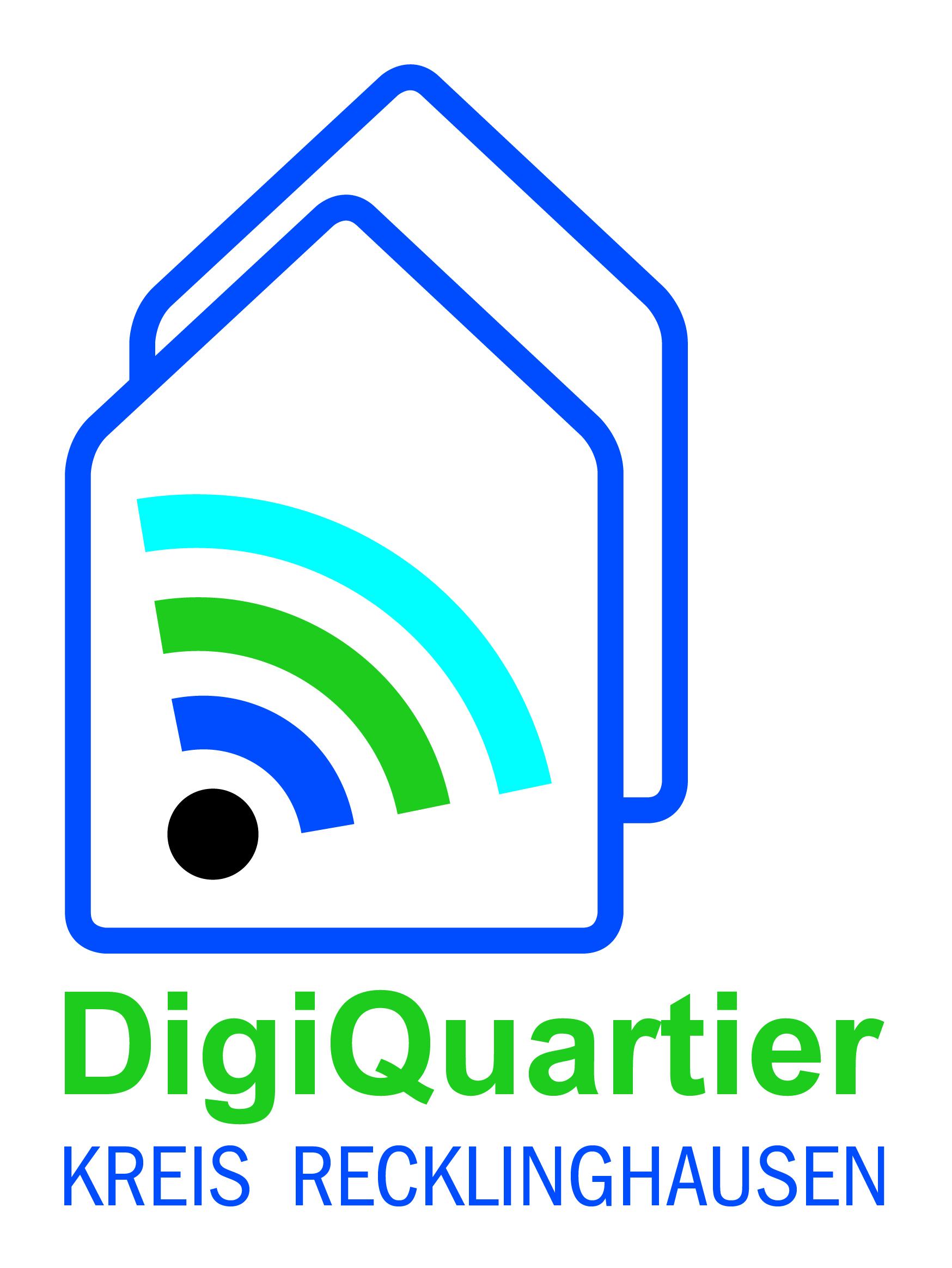 DigiQuartier_Logo mit Kreis RE_2 (002)