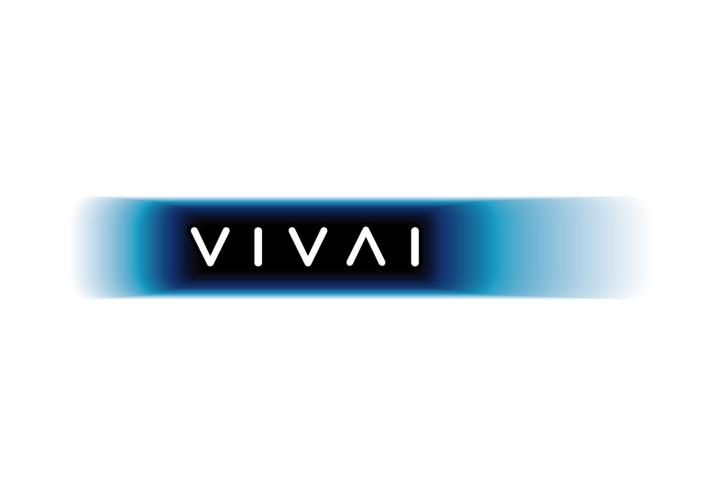 VIVAI_LOGO