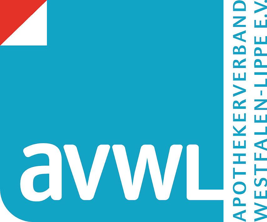 avwl-Logo_4c
