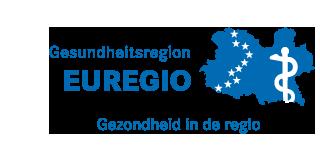 gesundheitsregion_euregio_logo